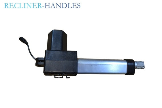 Okin Deltadrive 1 28 000 131 30 Linear Actiator Motor For