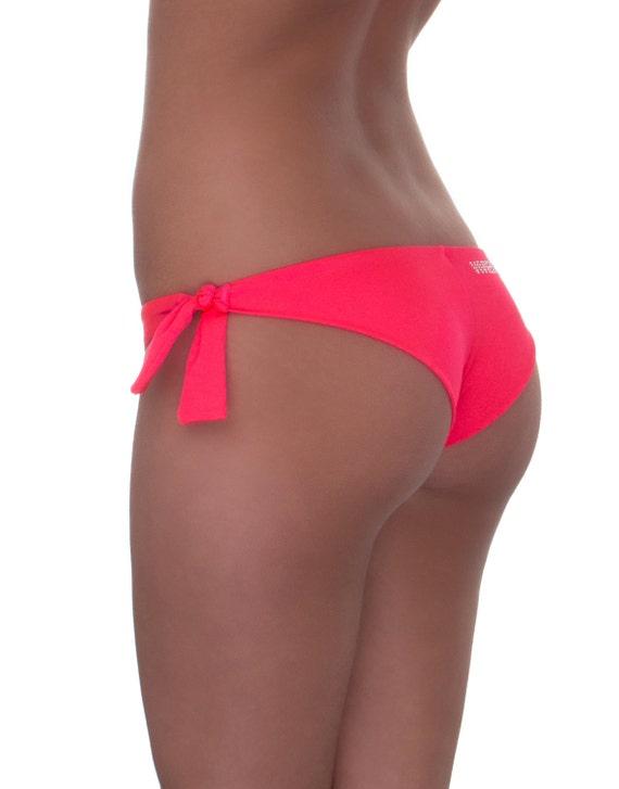brazilian style swimwear bikini bottom by tiashopswimwearstore. Black Bedroom Furniture Sets. Home Design Ideas