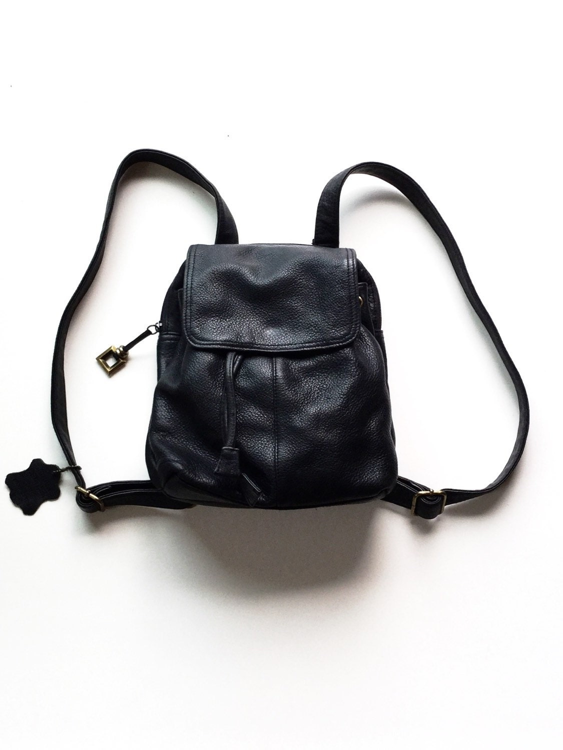 Shop for backpack purse at sgmgqhay.gq Free Shipping. Free Returns. All the time.