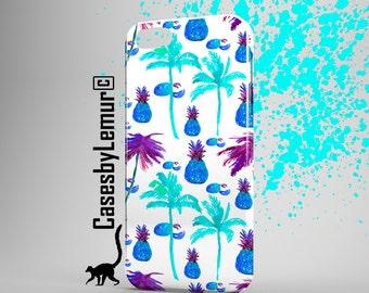 EXOTIC Phone case Iphone 6 case Phone case Iphone 5 case Phone case Iphone 5c case Phone case Iphone 6 plus case Phone case Iphone 4 case