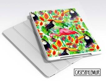 TOUCAN Ipad Mini Case Ipad Case Ipad Air Case Ipad Air 2 Case Ipad Cover Ipad 2 Case Ipad Mini Cover Ipad Mini 3 Case Ipad Mini 2 Case