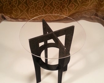 1/3 Scale Small Round Table for SD BJD