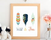 Printable. Gift for her.w...