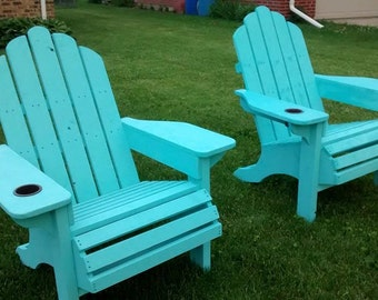 Items similar to 60 s Metal Folding lawn CHAIRS Patio