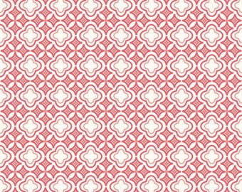 Kensington fabric by Riley Blake, fat quarter,  floral fabric, online quilting fabric Australia