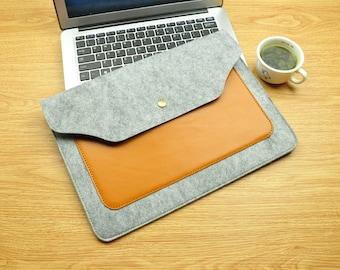 macbook pro cases macbook pro 13 sleeves macbook air 13 case macbook pro 13 case   macbook 13 bag for macbook air 13 sleeves-TFL102