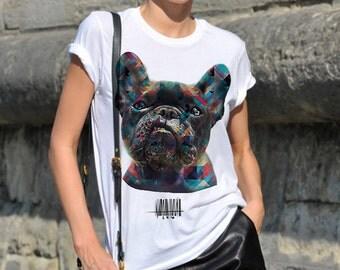 T.shirt BULLY
