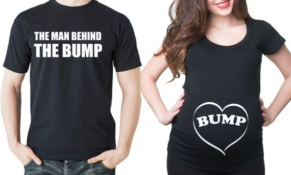 Make a bold statement with our Funny Dad Pregnancy T-Shirts, or choose from our wide variety of expressive graphic tees for any season, interest or occasion. Whether you want a sarcastic t-shirt or a geeky t-shirt to embrace your inner nerd, CafePress has the tee you're looking for. If you'd rather.