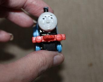 Vintage Thomas and Friends Train Piece Engine