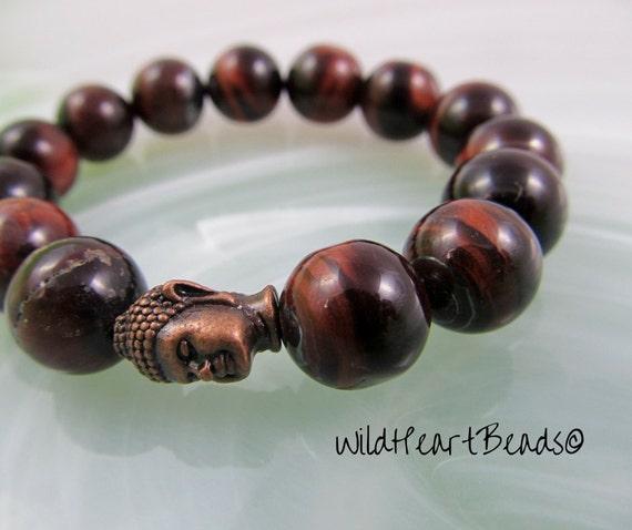buddhist bracelet hindu bracelet buddha charm