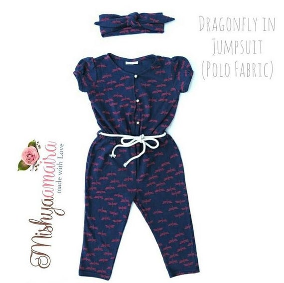 items similar to fashionable baby girl clothes dress top
