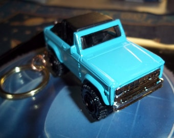 "Shop ""ford bronco"" in Bags & Purses"