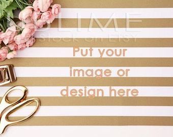 Styled Stock Photography / Styled Photography / Styled Desktop / Mock up / Stock Photography / JPEG Digital Image / StockStyle-504