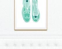 Light Turquoise Green Art, Aquamarine Printable, Mint Art, Turquoise Colors. Aquamarine Art, Aqua colors, Aqua art, Aqua Room Decor