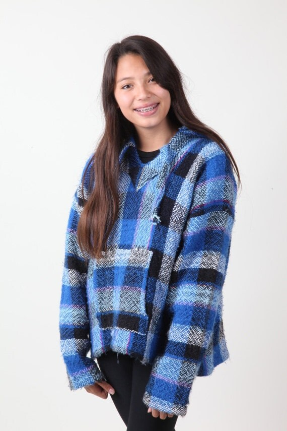 Baja Rasta Blanket — Regular price € The Official Webstore for original Baja products Baja Clothing, established , is an ecological Finnish clothing label specializing in original, authentic Baja hoodies and garments.