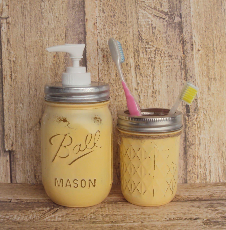 Lotion Pumps For Mason Jars Mason Jar Soap Pump And