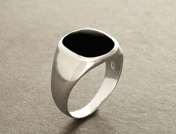 hipster engagement rings - photo #41
