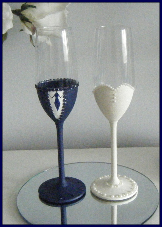 Vintage Style Bride And Groom Champagne Toasting Flutes. Lds Wedding Dresses For Temple. Pink Wedding Dress New York. Wedding Dresses Nina Panina. Champagne Wedding Dresses Trends. Pink And Yellow Wedding Dresses. Wedding Gown Designers Lace. Beach Wedding Ladies Wear. Vintage Wedding Dresses Reproduction