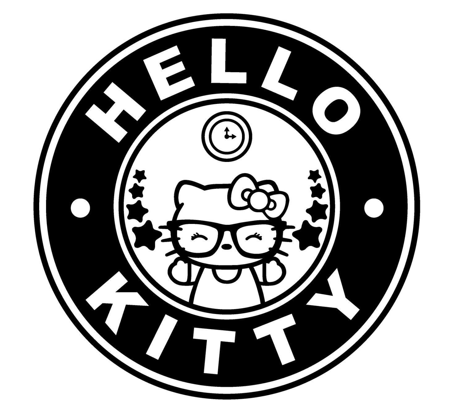 Starbucks create your own logo joy studio design gallery for Draw your own logo free