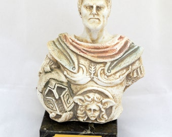 an introduction to theseus the ancient greek hero Ancient greece: myths and legends discuss some ancient greek myths and their characters theseus was an athenian hero who became king of athens.