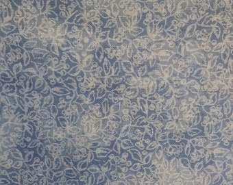 Fabric Tradition Illusions 100% Cotton Fabric