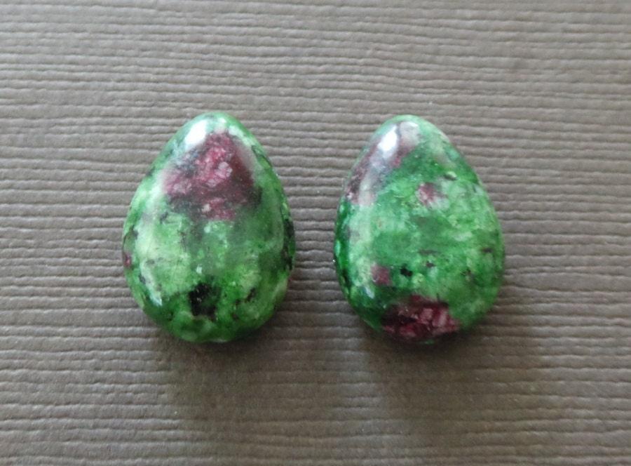 ruby stones amd phenom - photo #29