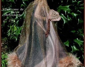 Kira KnightyPaper Doll....CSST...