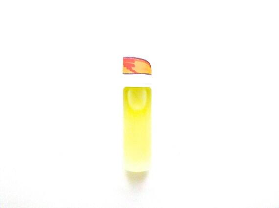 Sun Aromatherapy Oil . botanical fragrance