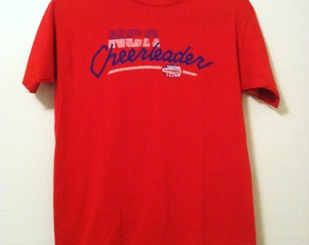 SALE 80's NCA shirt