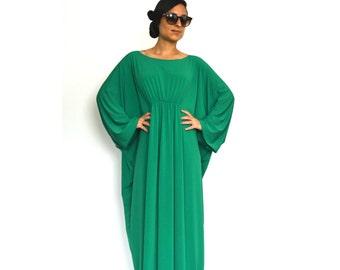 Boho dress, Boho maxi dress, Boho plus size dress, Long boho dress, Plus size dresses, Boho long sleeve dress