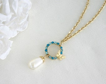 Valentine's gifts jewelry for woman, Valentine's day gifts, Valentines gifts for her, Valentine's day jewelry for girlfriend