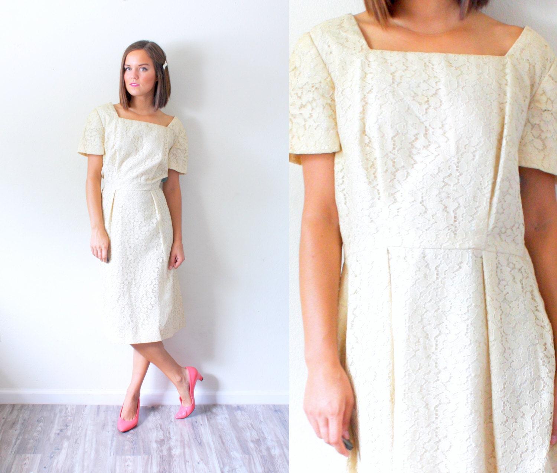 Modern Wedding Dress — Blogs and more on WordPress