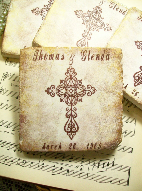 Unique Religious Wedding Gifts : ... Personalized Wedding Gifts, Christian Wedding Gift, Housewarming Gift