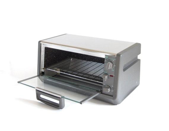 black decker toaster oven spacemaker tr600 by lauraslastditch. Black Bedroom Furniture Sets. Home Design Ideas