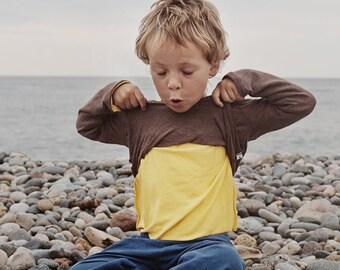 Sale 50% off - Boys clothes - Boys pants - Boys linen pants - Toddler pants - size 3T