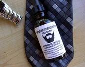 Beard Oil, #mancrushmonday, 2oz, gifts for men, fathers day gift, lumbersexual