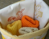 Kitchen Gift Basket/Free Shipping