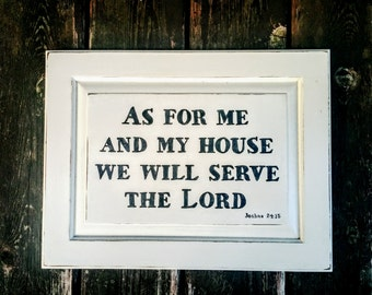 Bless this house distressed wooden sign vintage by for What kind of paint to use on kitchen cabinets for christian wall art with scripture