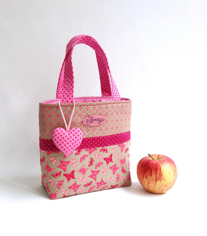 sac main pour enfant porte monnaie en option cadeau. Black Bedroom Furniture Sets. Home Design Ideas