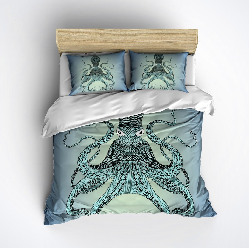 Duvet comforter cover Ready to cover up in style? Create your own dream bedroom (or someone elses) when you add our designs to duvet cover sets. You can transform your master bedroom into just the retreat youve always envisioned.