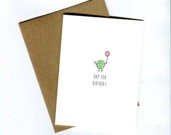 Birthday Card Puns ~ Birthday puns for cards u gangcraft