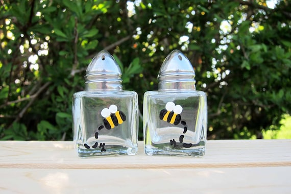 https://www.etsy.com/listing/152847717/bumble-bee-shakers-hand-painted-salt