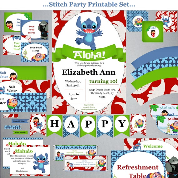 Stitchlilo And Stitchbirthday Printable By. Healthcare Management Degree Online. National Retail Systems Colleges For The Arts. Free Sql Server Management Tools. Reseller Hosting Unlimited Bandwidth. Best Transfer Balance Credit Card. How To Get Ssl Certificate For Website. Chrysler Dealer In Chicago A B Split Testing. Christian Children Sponsorship