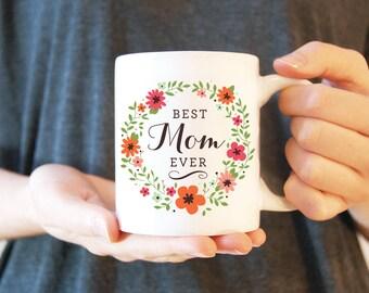 Gift ideas for moms