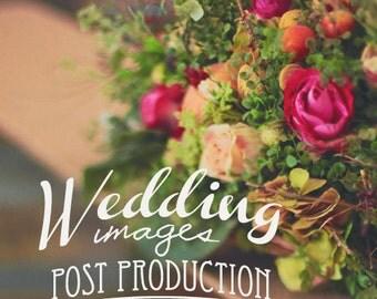 Photo Editing Service   Custom Wedding Vintage Effect-Result-Professional Wedding Photographers Choice Photography-Post production
