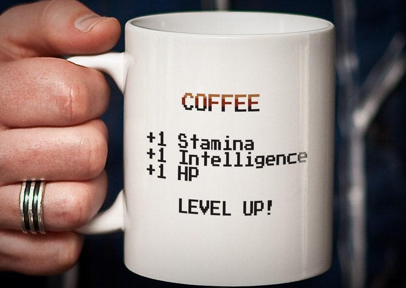 il fullxfull.791732773 eewm Star Wars Coffee Mugs Christmas Coffee Mugs My  Favorite