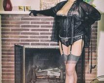 raalte cougar women Liam sullivan was schooled at illinois college while having his first - that saunders woman (1966 (1965) charles van raalte 1965 kraft suspense.