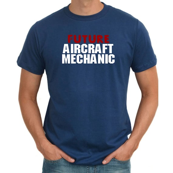 Aircraft Mechanic ontime review