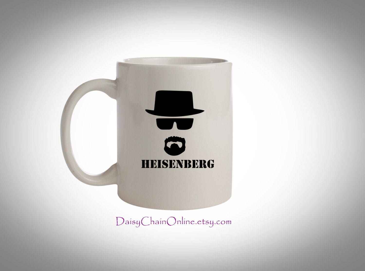 Heisenberg custom coffee mug unique coffee mugs Unique coffee cups mugs