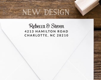 Self Inking Stamp,Custom Stamp,Custom Address Stamp,Address Stamp,Return Address Stamp,Address Rubber Stamp,Address Stamps
